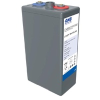 Exide Energystore Gel 1380AH Battery (10ESPV1500)