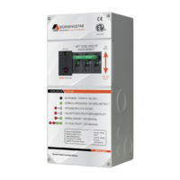 Morningstar Ground Fault Protection Device 150V